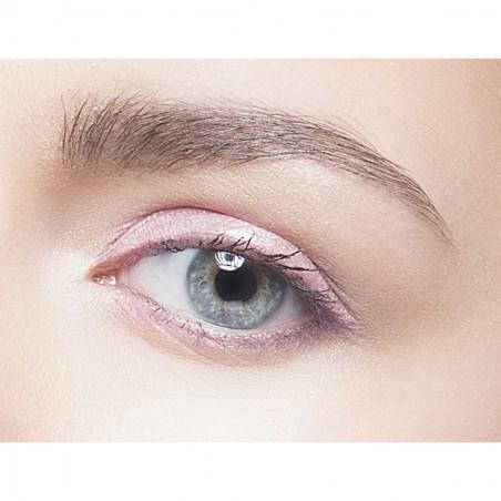 Crayon yeux