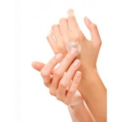 Crayon lèvres mat