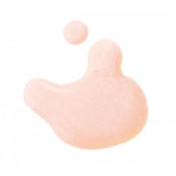 Crayon lèvres bois de rose nacré